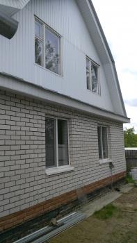 Продажа  дома Ново-осиновская,20