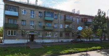 Продажа 3-к квартиры Казань, ул. Рахимова, 17