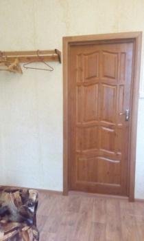 Продажа  комнаты Ново-Азинская, 29