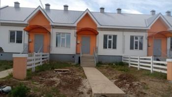 Продажа  дома д.Чернышевка, ул.Камала,2