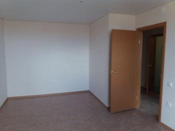 Продажа 1-к квартиры Нурихана Фаттаха 21