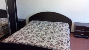 Посуточная аренда 1-к квартиры Краснококшайская, 170