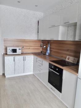 Продажа 1-к квартиры Николая Ершова 62Д