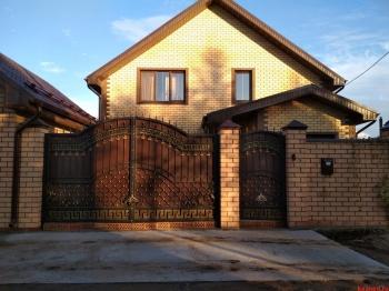 Продажа  дома салмачи лирическая 9