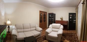 Продажа 3-к квартиры Толбухина