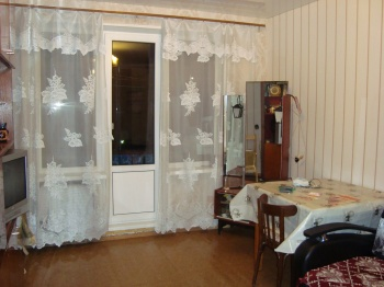 Продажа 2-к квартиры Курчатова, 17