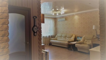 Продажа 2-к квартиры Волочаевская 6
