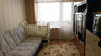 Продажа 1-к квартиры Четаева 33