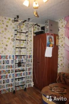 Продажа  комнаты Профессора Камая 15