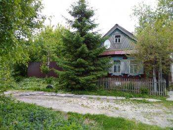 Продажа  дома Кривая