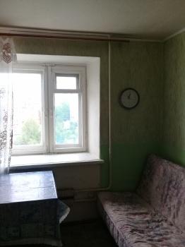 Продажа мн-к квартиры Гарифьянова, 42