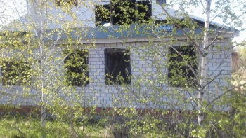 Продажа  дома Борисоглебское, ул. Шоссейная