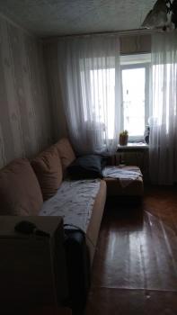 Аренда  комнаты Дементьева,28 корпус 1