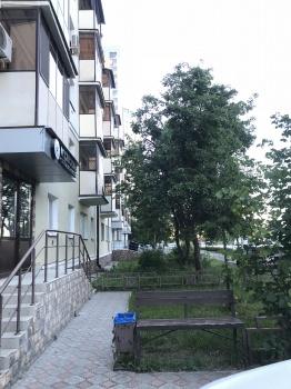Посуточная аренда 1-к квартиры Павлюхина 114