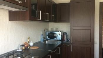 Посуточная аренда 2-к квартиры Ибрагимова 59