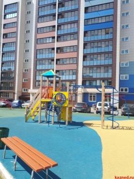 Продажа 1-к квартиры Аметьевская магистраль