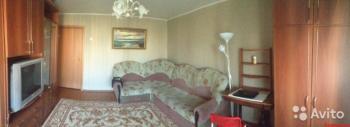 Аренда  комнаты Копылова 14