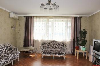 Продажа 3-к квартиры патриса лумумбы 54