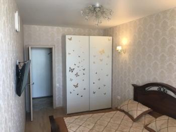 Продажа 2-к квартиры Копылова, дом 9