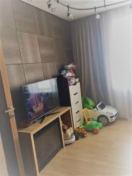 Продажа 1-к квартиры Мусы Джалиля