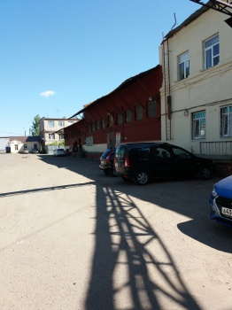 Продажа  склады, производства Кулагина, д.5
