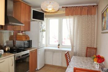 Продажа 3-к квартиры вишневского 4
