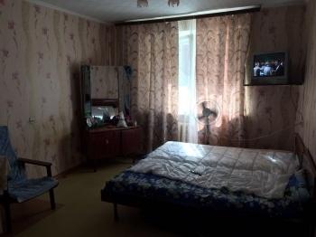 Продажа  комнаты Карбышева, 60