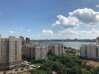 Продажа 3-к квартиры Бондаренко,28