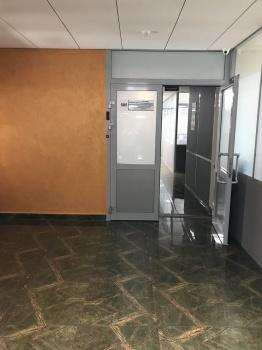Продажа  помещения свободного назначения Ямашева,33 б