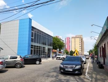 Продажа  офисы даурская 38в