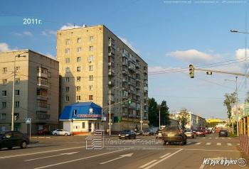 Продажа  помещения свободного назначения Достоевского 73