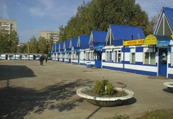Продажа  участка Ахтубинская 2