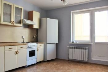 Продажа 1-к квартиры просп. заречье 26