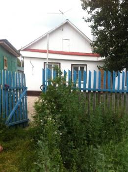 Продажа  дома Балтийская