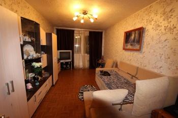 Аренда  комнаты Вишневского 59