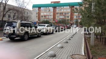 Продажа  гаража Достоевского ул, 40