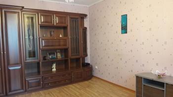 Продажа 1-к квартиры Волочаевская 8