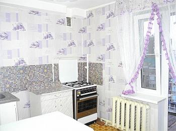 Продажа 2-к квартиры салимжанова 14