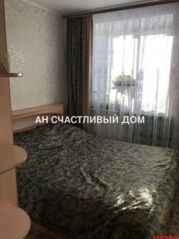 Продажа 3-к квартиры Ленина ул., 2