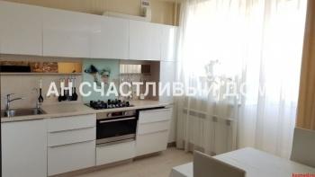 Продажа 1-к квартиры Кул Гали ул, 24