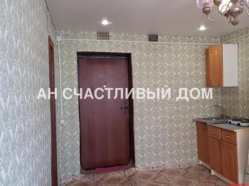 Продажа 1-к квартиры Актайская ул, 7А