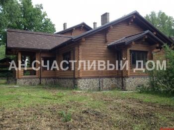 Продажа  дома Горьковское ш, 103