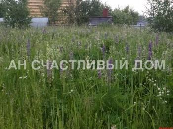 Продажа  участка СНТ Заречье-2,