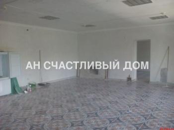 Аренда  офисы Дзержинского ул, 12