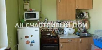 Продажа 1-к квартиры Закиева ул, 37