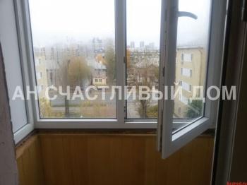 Продажа  комнаты Ибрагимова пр-кт, 37