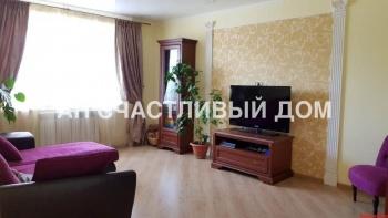 Продажа 3-к квартиры Академика Завойского ул, 21