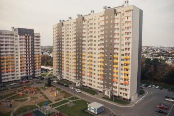 Продажа 1-к квартиры натана рахлина 1-14