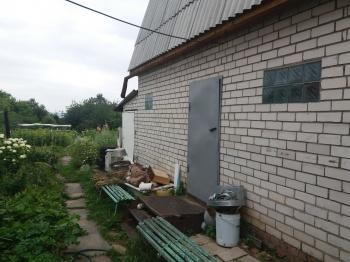 Продажа  дома Афанасьева,34