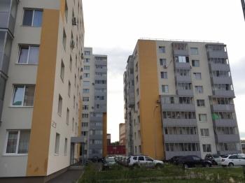 Продажа 1-к квартиры Седова, 20Б